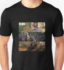G Herbo T-Shirt