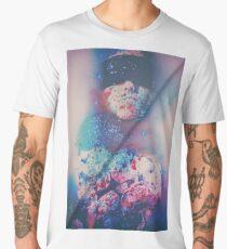 Struggle Within (series) Men's Premium T-Shirt