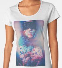 Struggle Within (Series) Women's Premium T-Shirt