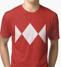 What Ranger are U ?? Tri-blend T-Shirt
