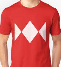 What Ranger are U ?? Unisex T-Shirt