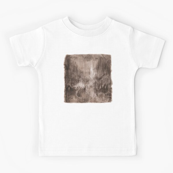 The Atlas of Dreams - Plate 23 Kids T-Shirt