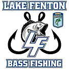 Lake Fenton - Bass Fishing SWAG by FentonFishing