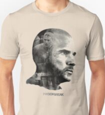prison break movie T-Shirt