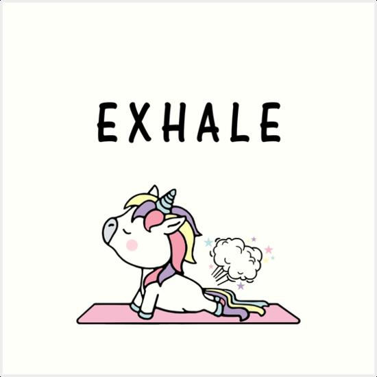 Yoga farts farting clips