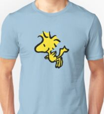 The Peanuts - Woodstock T-Shirt
