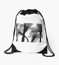 Daffodils Drawstring Bag