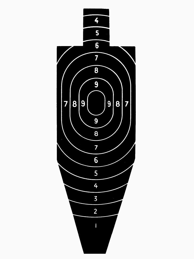 target by tashland