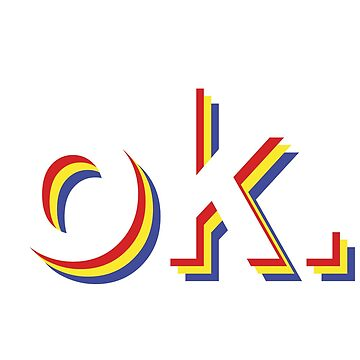 ok. by Victor-M