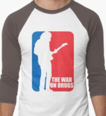 the war on drugs T-Shirt