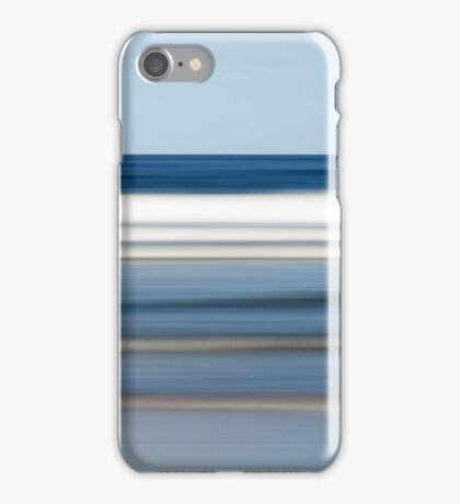 Perfect Wednesday iPhone Case/Skin