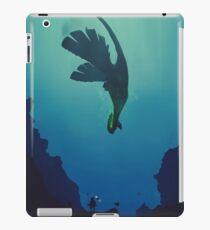 Lugia... iPad Case/Skin
