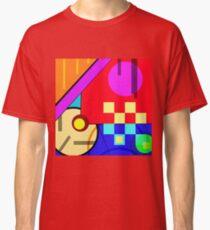 Playful Classic T-Shirt