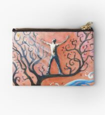 Given to fly Studio Pouch