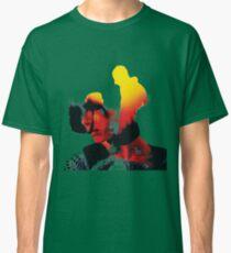 Leon: The Professional Classic T-Shirt