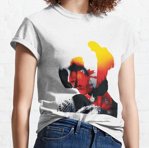 Leon: le professionnel T-shirt classique