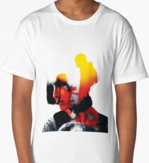 Leon: The Professional Long T-Shirt