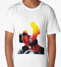 Leon: The Professional Long T-Shirt
