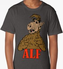 ALF Long T-Shirt