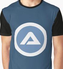 AutoIt Graphic T-Shirt