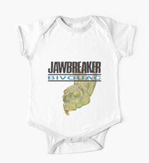 Jawbreaker Bivouac  Kids Clothes