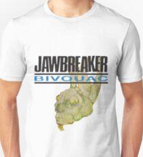 Jawbreaker Bivouac  T-Shirt