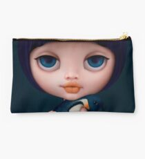 All about you Studio Pouch