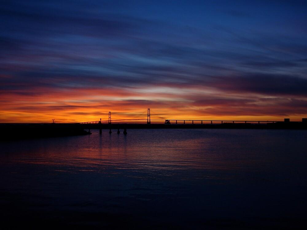 Danish Bridge 2 by jws231