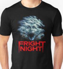 Fright Night Unisex T-Shirt