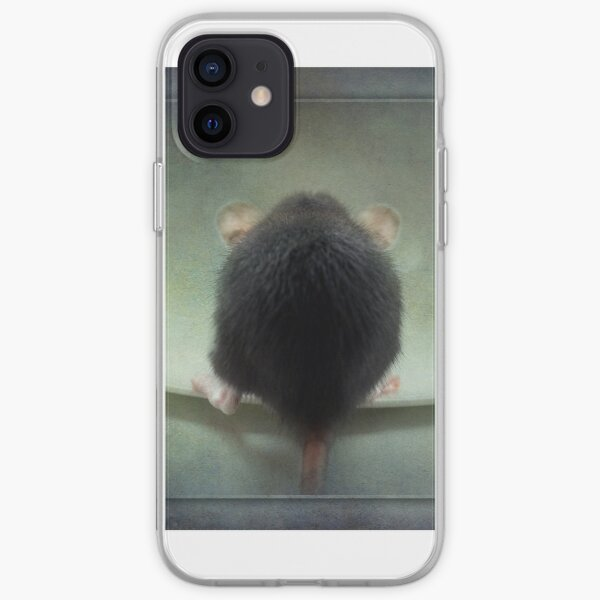 Snoesje iPhone Soft Case