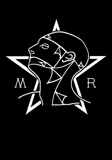 Sisters of Mercy Logo Vector