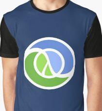 Clojure Graphic T-Shirt