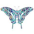 Butterflight by mrthink