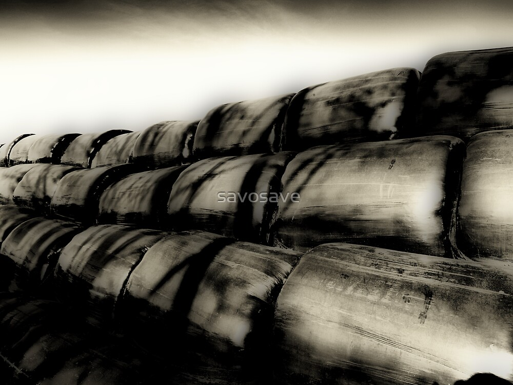 bales 3 by savosave