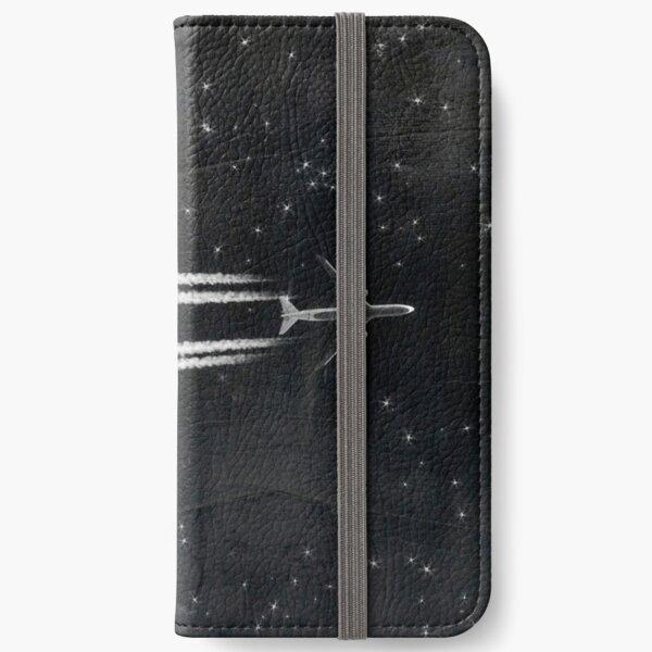 StarFlight iPhone Wallet