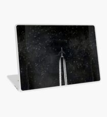 StarFlight Laptop Skin