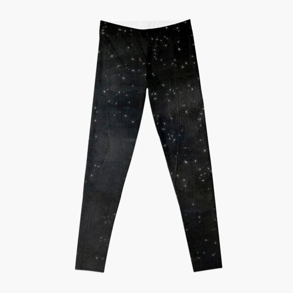 StarFlight Leggings