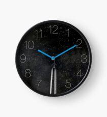 StarFlight Clock