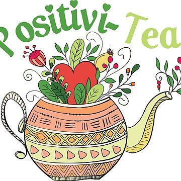 Positivity by b34poison