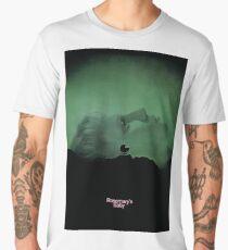 Rosemary Men's Premium T-Shirt