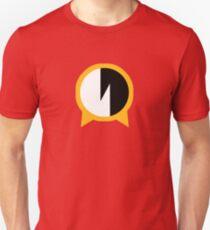 Simple Protoman.EXE Navi Symbol T-Shirt