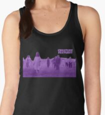 Night of the Living Dead Zombies Women's Tank Top