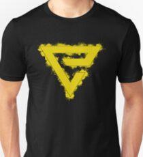 Best spamming spell QUEN Unisex T-Shirt