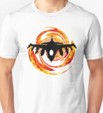 Flyboy T-Shirt