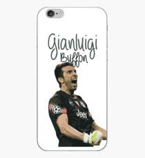 be3f3eb0f6e Gianluigi Buffon Gifts   Merchandise