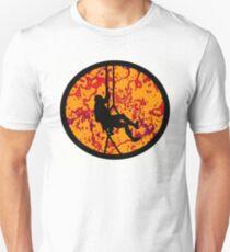 A Repelling Dream T-Shirt