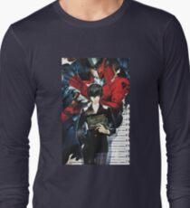 Me and My Joker Persona T-Shirt