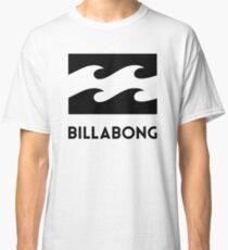 BBGLOGO Classic T-Shirt