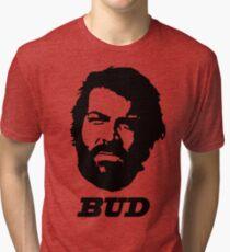 Spencer Tri-blend T-Shirt