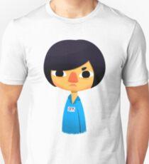 Prisoner 0775 T-Shirt